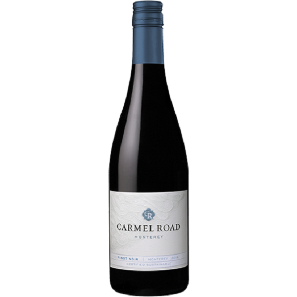 Carmel Road Pinot Noir 750 ML