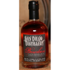 San Diego Distillery Bourbon (375ml)