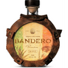 Bandero Blanco 750ml