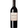 La Jota Vineyard Cabernet Franc 750 ML