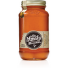 Ole Smoky Apple Pie Moonshine 750 ml