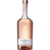 Codigo 1530 Rosa Blanco 750 ML