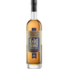 Old Scout American Whiskey Smooth Ambler 750 ML