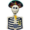 Skelly Anejo 750ml
