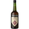 Taylor Dry Sherry 750 ml