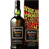 Ardbeg Grooves: Limited Release *limit 1* 750 ML