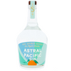 Astral Pacific Gin 750 Ml