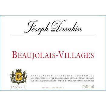 Joseph Drouhin - Beaujolais Villages
