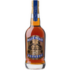 Belle Meade Cognac Cask Bourbon 750 ML
