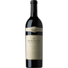 Beringer Private Reserve Cabernet Sauvignon  (750 ml)