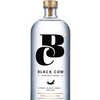 Black Cow Vodka 750ml