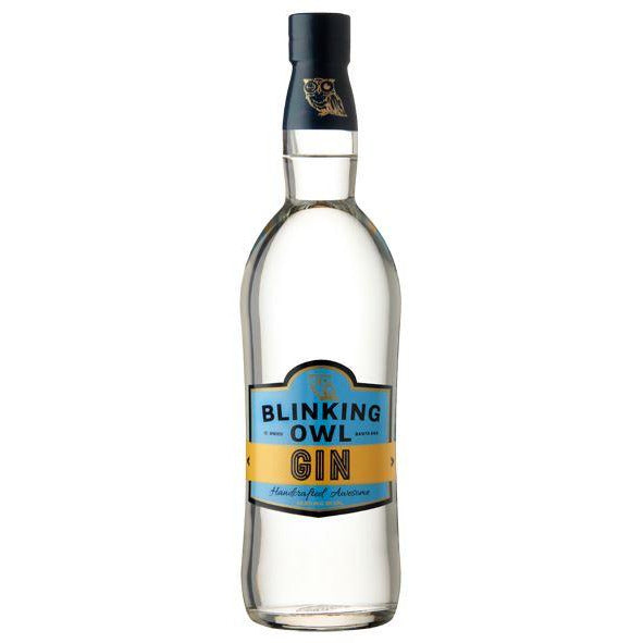 Blinking Owl Gin 750 ML