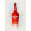 Blue Chair Bay Coconut Spiced Rum Cream 750 mL
