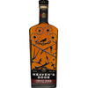 Bob Dylan's Heavens Door Tennessee Straight Bourbon Whiskey 750mL 45% ABV