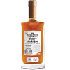 Port Finish Rye Whiskey 750 ml