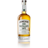 Jameson Distiller's Safe (750ml)