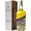 Comandon 2012 Bons Bois - Folle Blanche Single Cask #71 750 Ml