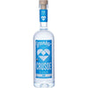 Greenbar Organic Crusoe Silver Rum (750 ML)