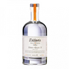 "Dillons Dry Gin ""7"" (750 ML)"