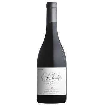 Sea Smoke Ten Pinot Noir (750mL)