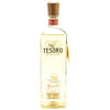 El Tesoro Reposado 750 mL