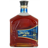Flor de Cana 12 Year (750 ML)