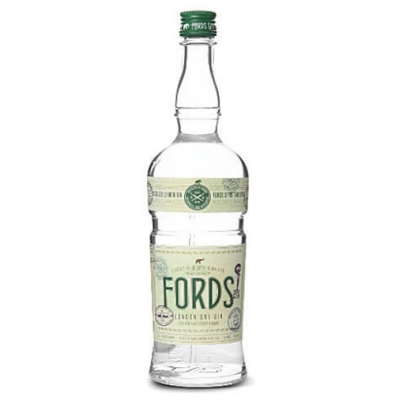 Fords Gin 750 Ml