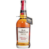 Old Forester 1870 for AAJ AMPED-UP Virtual Bourbon Tasting Presented by Gavl Video, LLC