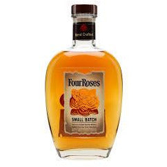 Four Roses Small Batch 750 Ml