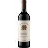 Freemark Abbey Cabernet Bosche 750 ML