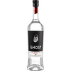Ghost Tequila 750ml