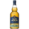 Glen Moray 12 Year 750 mL