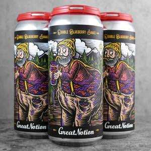 Great Notion Jammy Pants