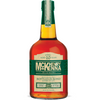 Henry Mckenna 10 Yr Single Barrel 750 ml