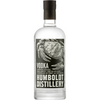 Humboldt Organic Vodka 750 mL