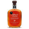 Jeffersons Reserve Old Rum Cask Finish Whiskey 750 mL