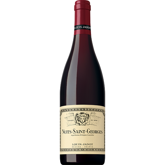 Louis Jadot - Nuits Saint Georges - Burgundy
