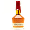 Makers Mark Cask Strength 375 Ml