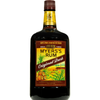 Myers's Original Dark Rum (1.75 ML)