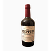 Old Pepper Bourbon 750 mL