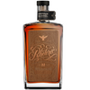 Orphan Barrel Rhetoric Bourbon 23 Year Whiskey (750 ML)