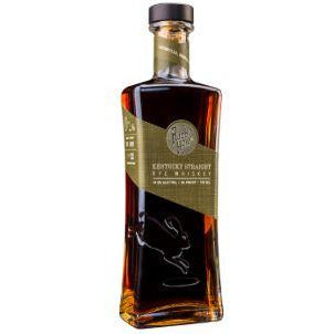 Rabbit Hole Kentucky Straight Rye Whiskey 750 ML