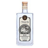Detroit City Distillery - Railroad Gin 750 ml