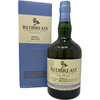 Redbreast Irish Whiskey Small Batch - Matured in Bourbon and Sherry Casks - 750ml