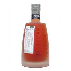 Renegade Rum Company 1992 Jamaica Rum Aged 15 Years in Oak Casks (750 ML)