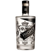 Right Gin 750 Ml