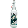 Rouge Spruce Gin 750 Ml