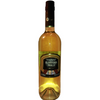 Slivenska Perla Grape Brandy