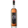 Smooth Ambler Bourbon Contradiction (750 ML)