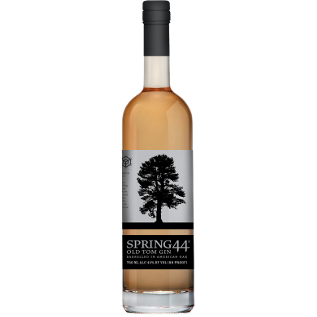 Spring 44 Old Tom Gin 750 mL already on website